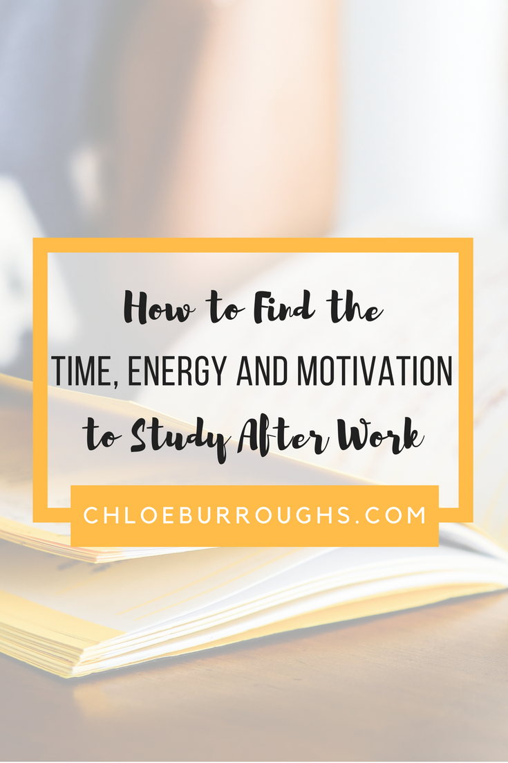 3 Tips in Finding Motivation in Your Life | United Church ...