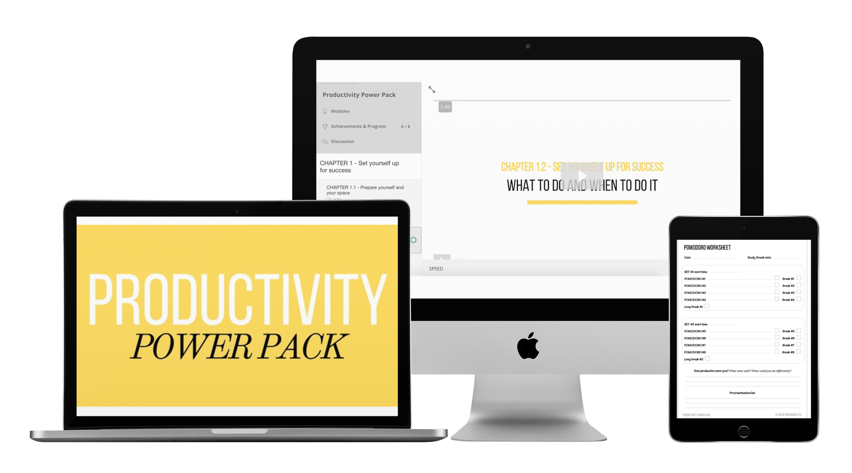 PPP_productivity Power Pack image mock up