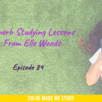 Superb Studying Lessons From Elle Woods